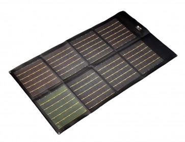 P3-60W Solarmodul, flexibel und faltbar