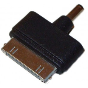 USB-Adapter für Samsung Galaxy Tab