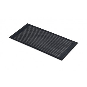 Ascent WaveSol Solar panel SWSME-0040-024-DB-03 with fringe