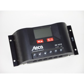 Steca PR 1010 Solar Charge Controller 10A