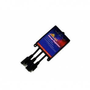 Sunload solar charge controller TPS-545 (7A)
