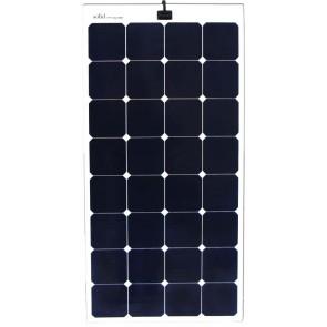 Module photovoltaïque Facile solYid Flex Panneau solaire 12V - 100Wp