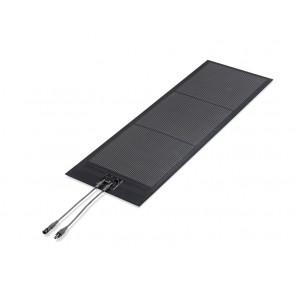 Ascent Solar - Moduli fotovoltaico WSLE-0210-24 21Wp