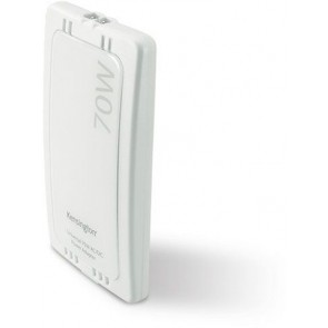 Kensington Notebook Adapter per PC+Apple