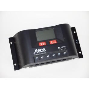 Steca PR 1010 Solar Regolatore di carica 10A