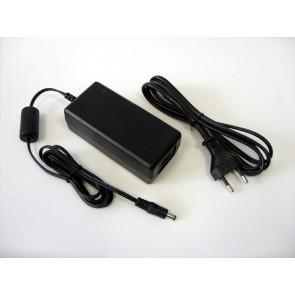 Sunload mVelo Alimentatore 100-240V (Output 24V -2,7A, 65W)