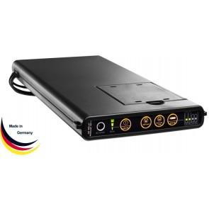 SUNLOAD M60 accumulatore / caricabatterie mobile