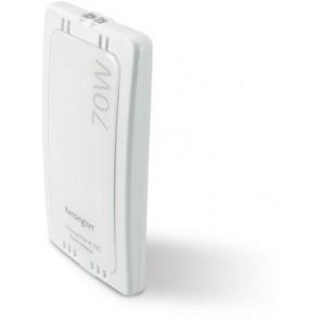 Adaptador Kensington Notebook para PC+Apple