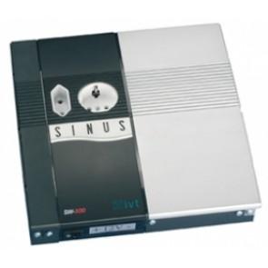IVT Sinus Wechselrichter SW300-12V